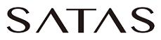 SATAS 株式会社SATAS 不動産特定共同事業 小口化商品